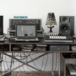 <b>Ableton Live 9.1 - pierwsze informacje</b>