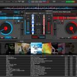 <b>Virtual DJ 8 już dostępny</b>