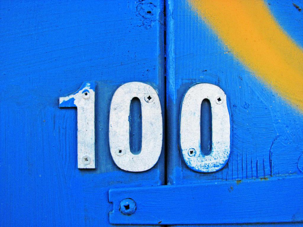 Weekendowe Inspiracje #100