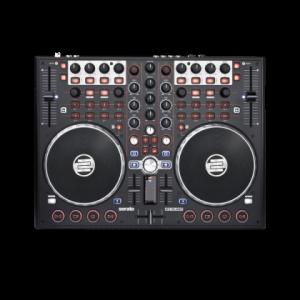 Reloop Terminal Mix 2 DJ Flip