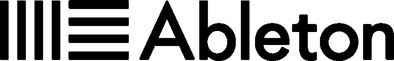 Ableton Live 9 Logo
