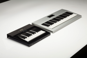 Endeavor Evo Keyboard MIDI 24 48