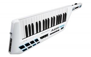 Alesis Vortex Keytar USB MIDI Controller