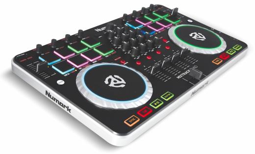mixtrack-quad-520x315[1]