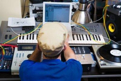 making-music-with-midi-6