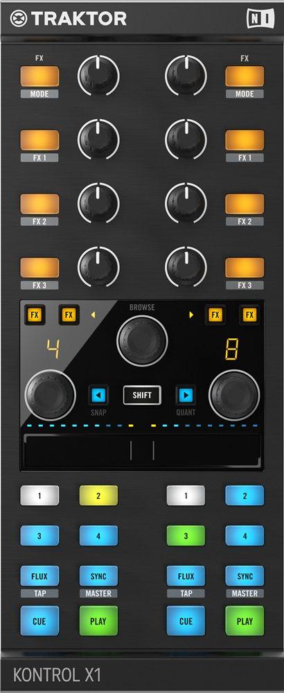 KONTROL-X1MK2[1]