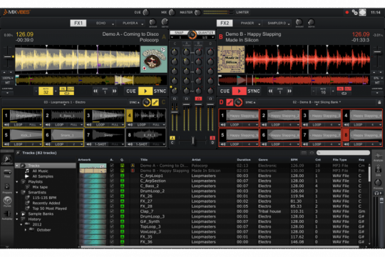 CrossDJ2.1_screenshot_Sampler_WEB_1080_0