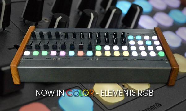 elements_RGB_02