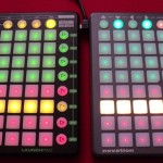 Launchpad vs Launchpad S Low Power