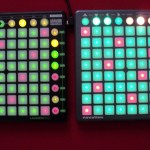 Launchpad vs. Launchpad S Ful Power