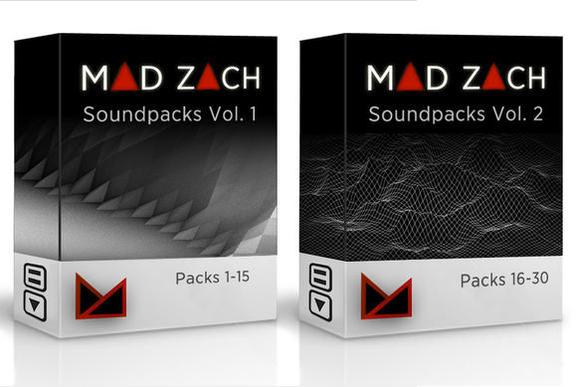 Mad-Zach-Soundpacks