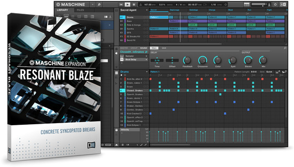NI_Resonant_Blaze_Maschine_Expansion_thumb[1]