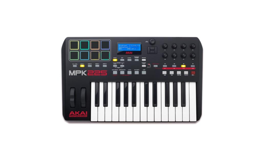 MPK225
