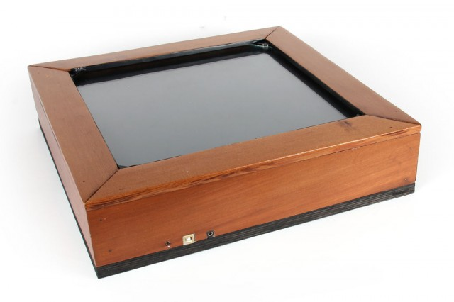 controllerbox-640x426