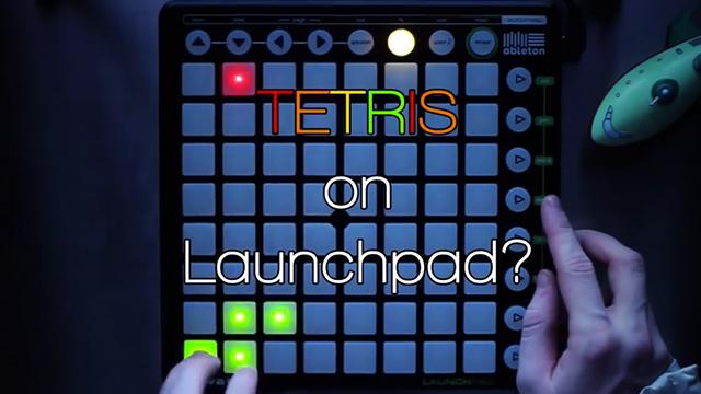 tetris-launchpad-nev-performance[1]
