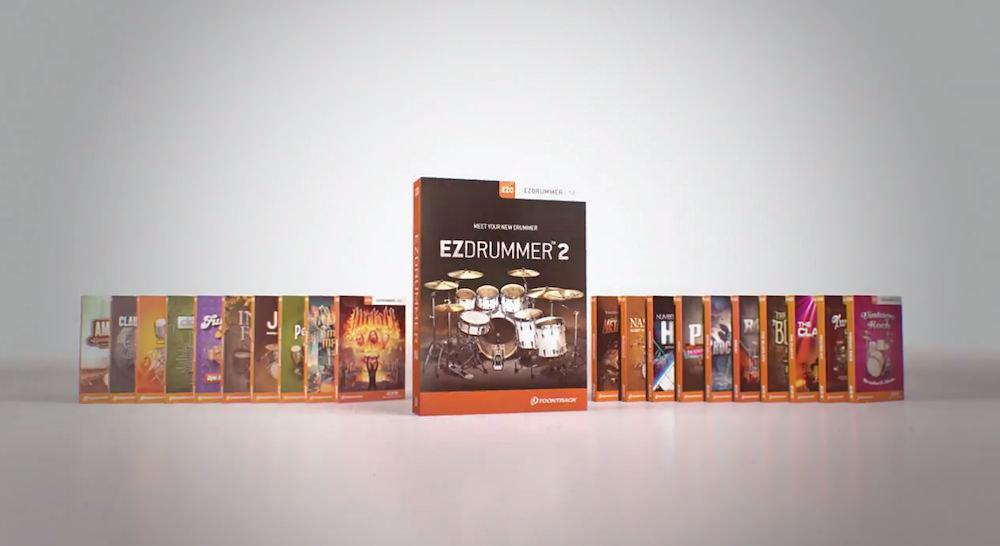 toontrack-ezdrummer-2[1]