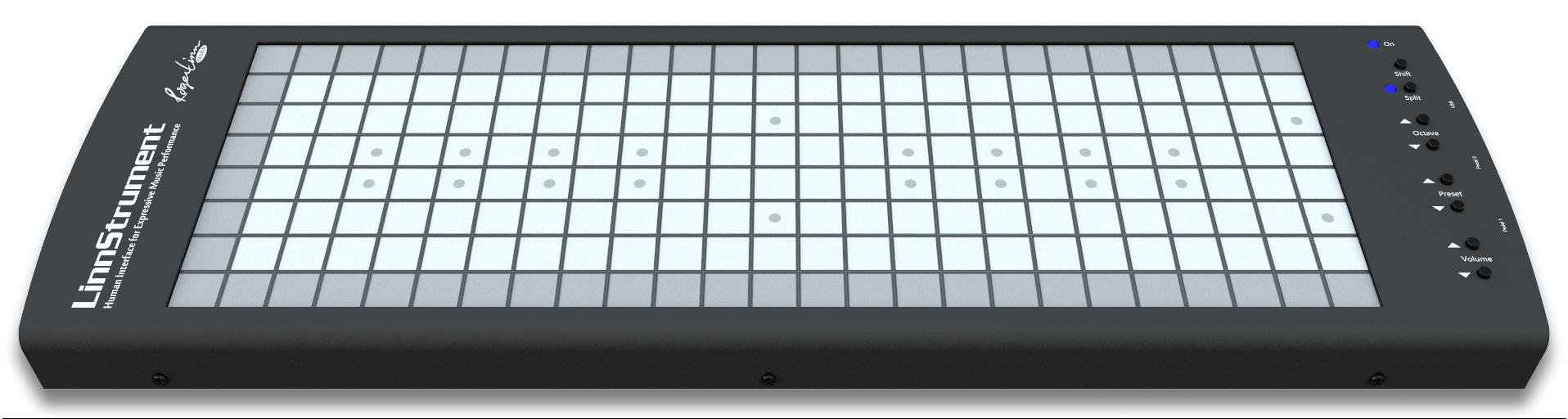 LinnStrument_guitar_grid_shadow[1]