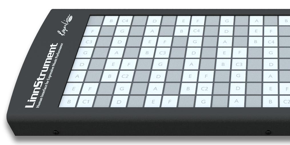 LinnStrument_notegrid_shadow