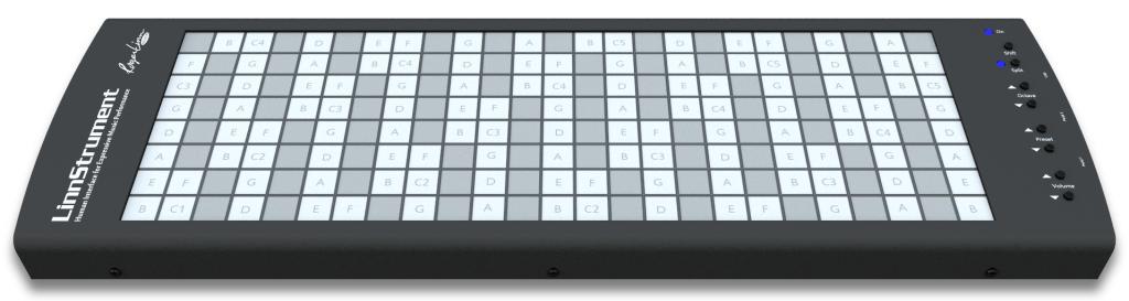 LinnStrument_notegrid_shadow[1]