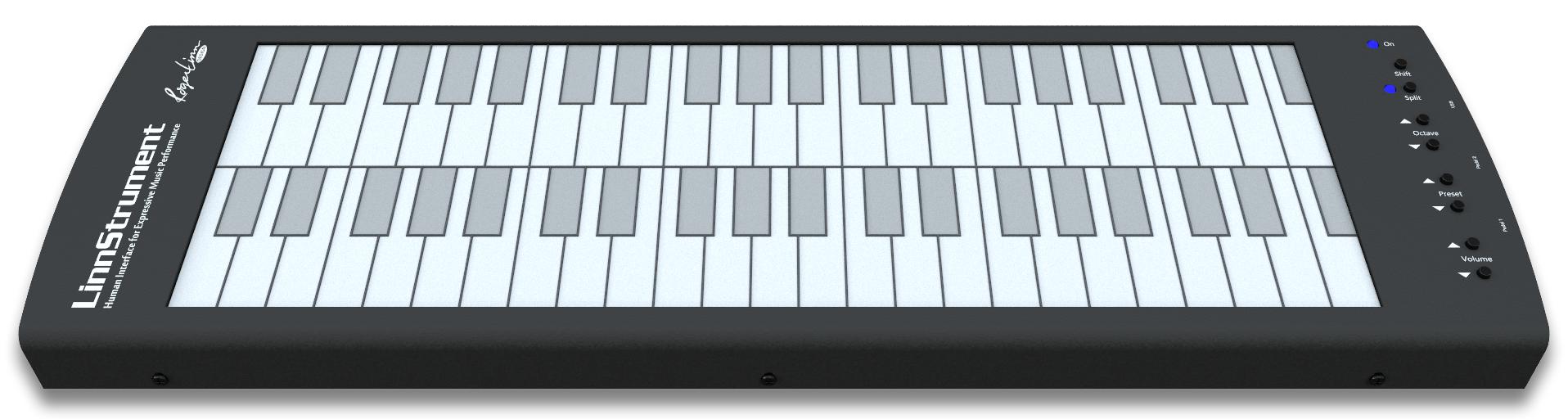 LinnStrument_piano_shadow[1]