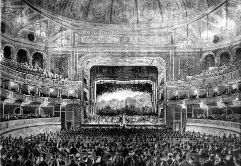 Teatro_dal_Verme_Interior_Circa_1875[1]
