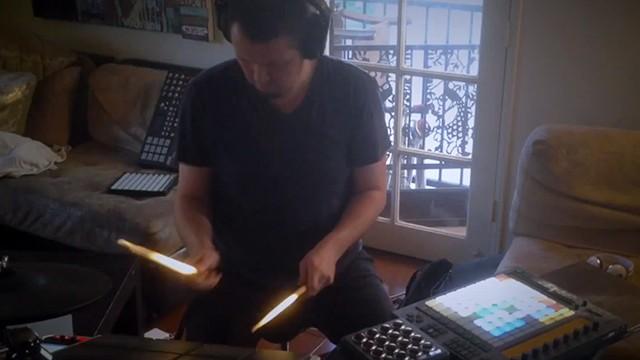 drumming-ableton-push-640x360