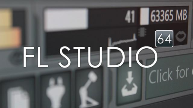 FLStudio64-BitRC_small-640x360[1]