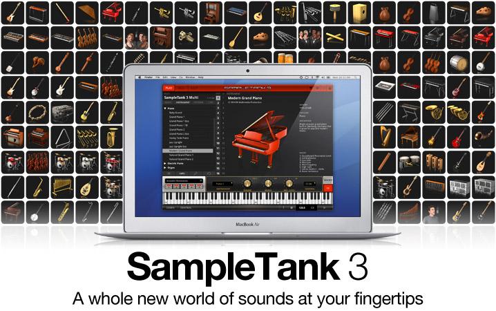sampletank3_main_image_718x450_big_wh_6[1]