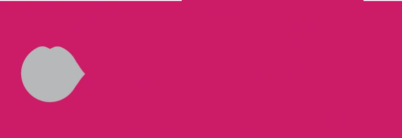 cell_DNA_logo[1]