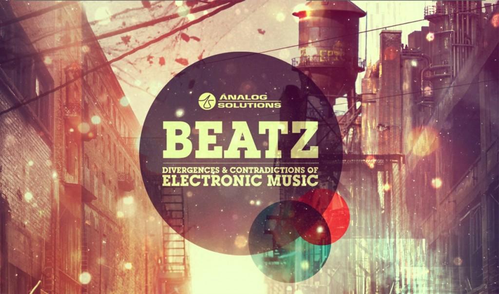 Beatz