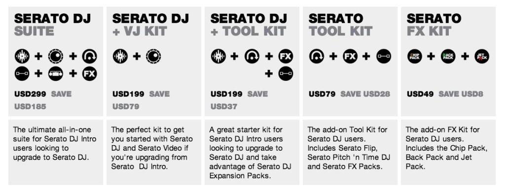 Serato-DJ-Kits[1]