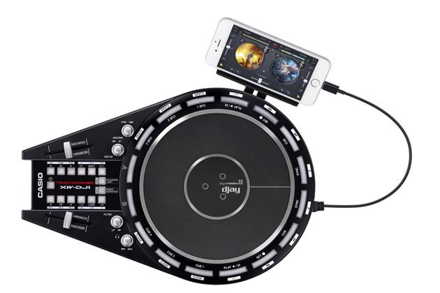 casioXW-DJ1[1]