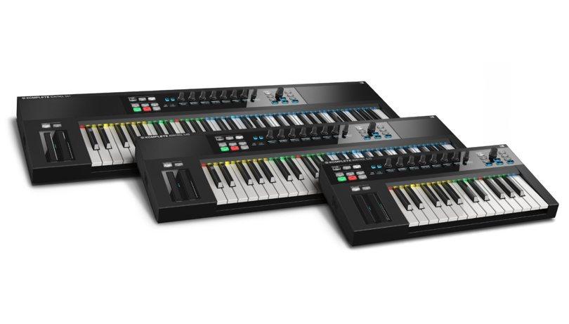 Native_Instruments_Komplete_Kontrol_S-series[1]