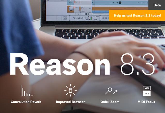 reason-83-email-header[1]