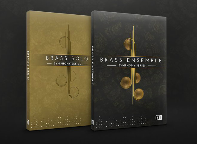 brasscollection