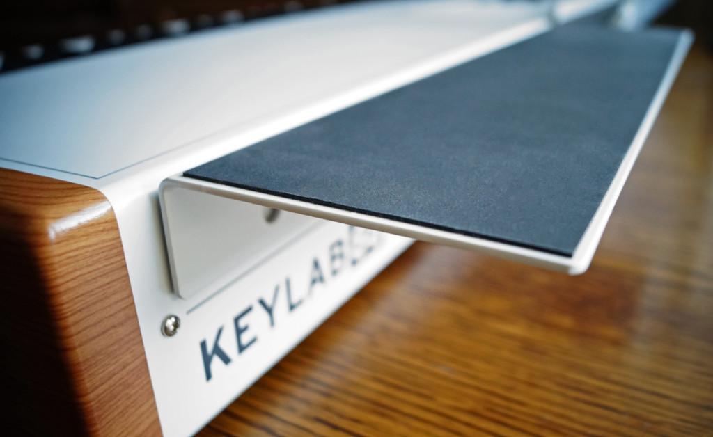 KeyLab 88 - Kontroleryzm.pl