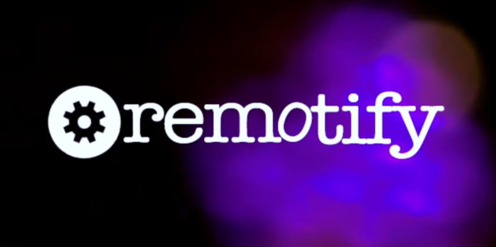 remotify