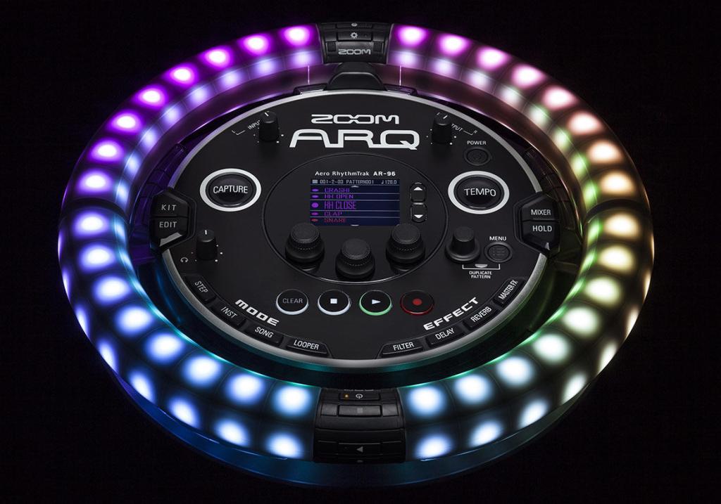 zoom-arq-aero-rhythmtrak[1]
