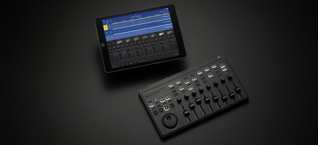 nanoKONTROL-Studio-ipad-rgb-g
