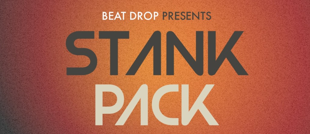 stank pack