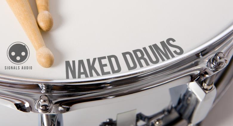 naked_drums_Bg4