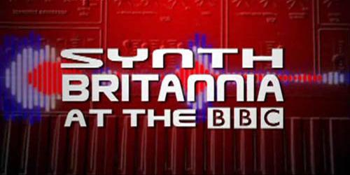 synth-britannia
