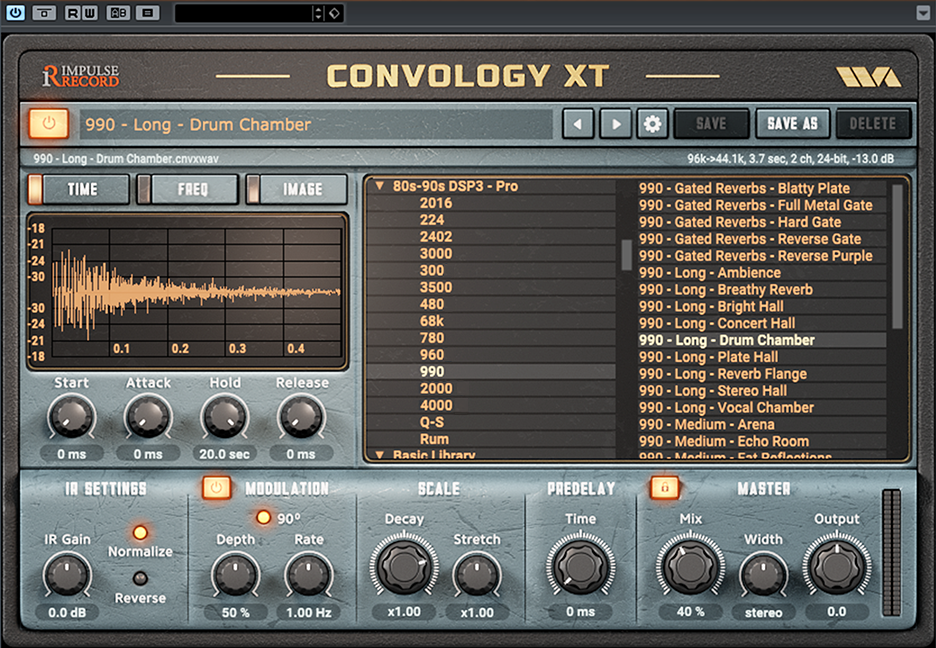 Convology-XT-Box-2D-Graphic-Ready-for-Box-Graphicno-L-and-Ms-Just-Plug[1]