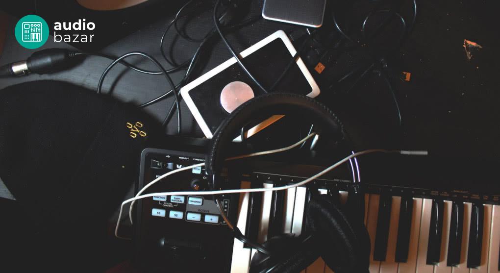 audiobazar