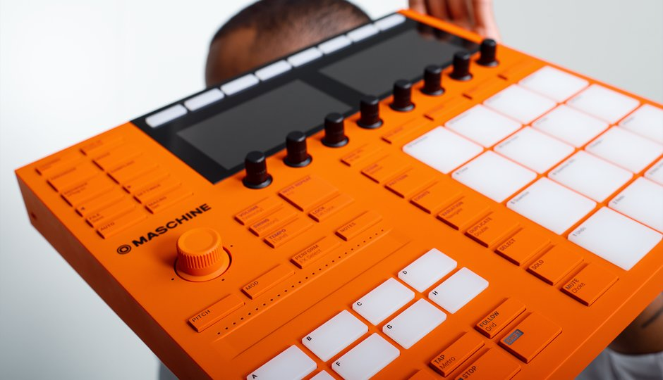img-ce-gallery-maschine-flame-orange-product-page-02-image-gallery-01-74e90d02293c70306b368d4ecc49bc27-d1