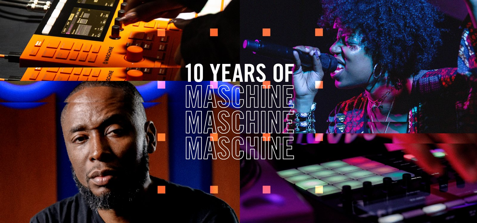 img-ce-maschine-10-years-landing-page-01-welcome-screen-new_06-a6ee994affe5fc471fc4e4b4b0e8f856-d1