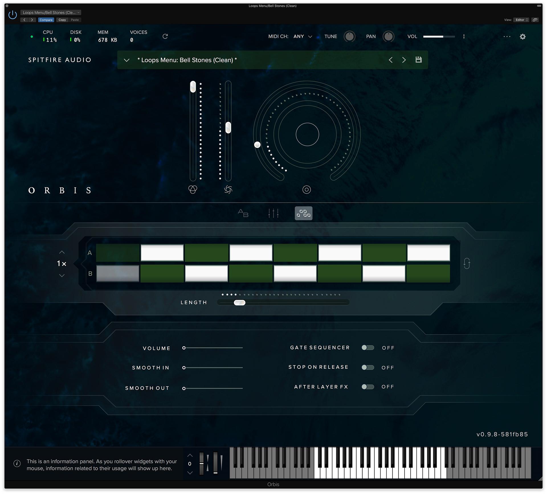 sequencer-new-logo1