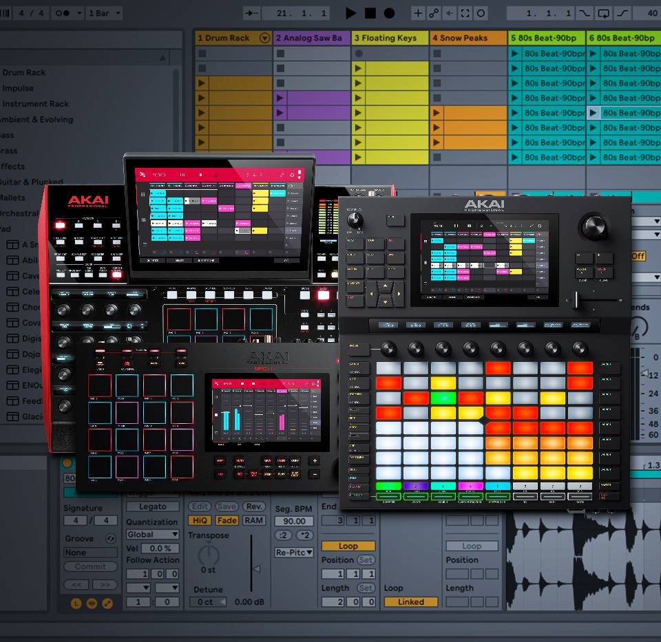 Force_MPC_Ableton_Web_Banner