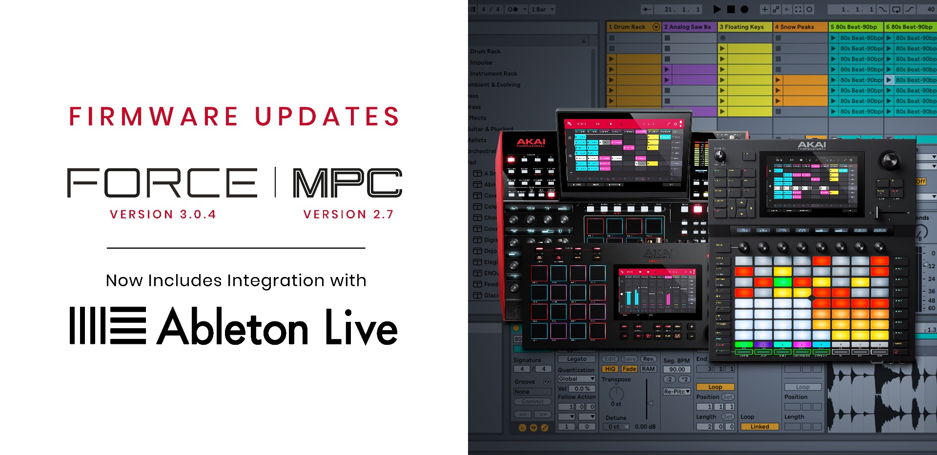 Force_MPC_Ableton_Web_Banner1