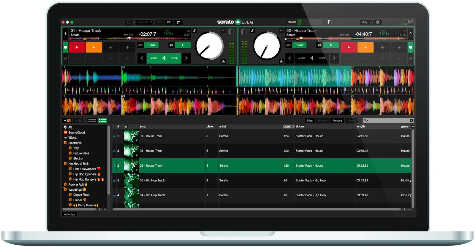 Serato-DJ-Lite-1